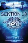 Image for Sektion 20