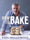 Image for How to bake
