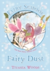 Image for Fairy dust