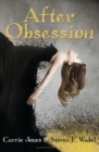 Image for After obsession