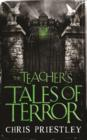 Image for Teacher's Tales of Terror / Traction City