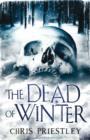 Image for The dead of winter
