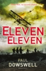 Image for Eleven eleven