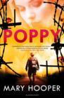 Image for Poppy