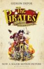 Image for The pirates! in an adventure with scientists