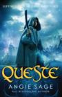 Image for Queste : bk. 4
