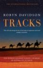 Image for Tracks
