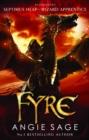 Image for Fyre : bk. 7