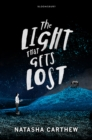 Image for The light that gets lost