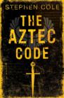 Image for The Aztec code