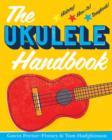 Image for The ukulele handbook