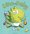 Image for Dino-baby