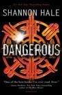Image for Dangerous