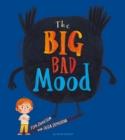 Image for The big bad mood
