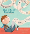 Image for The story machine