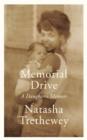 Image for Memorial drive  : a daughter's memoir
