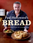 Image for Paul Hollywood's bread