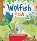 Image for Wolfish stew