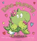 Image for Dino-Mummy