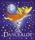 Image for Sir Dancealot
