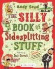 Image for The silly book of side-splitting stuff