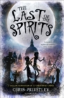 Image for The last of the spirits