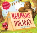 Image for Herman's holiday