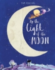 Image for By the light of the moon