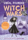 Image for Witch wars