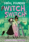 Image for Witch switch