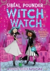 Image for Witch watch