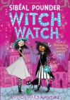 Image for Witch watch : 3