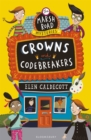 Image for Crowns and codebreakers