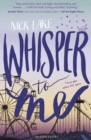 Image for Whisper to me
