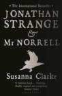 Image for Jonathan Strange & Mr Norrell