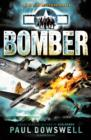 Image for Bomber