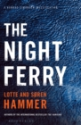 Image for The night ferry