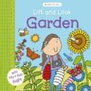 Image for Garden