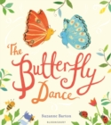 Image for The butterfly dance