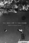 Image for The hollow of the hand