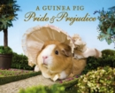 Image for A guinea pig pride & prejudice: a novel in three volumes : an adaptation of the original