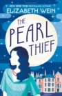 Image for The pearl thief