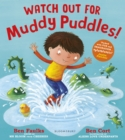 Image for Watch out for muddy puddles!