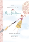 Image for The adventures of Miss Petitfour