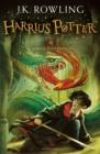 Image for Harrius Potter et camera secretorum