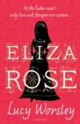 Image for Eliza Rose