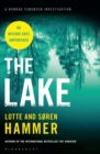 Image for The lake