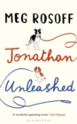 Image for Jonathan unleashed