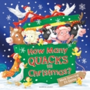 Image for How many quacks till Christmas?
