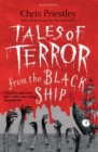 Image for Tales of terror from the Black Ship